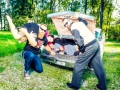 Rockabilly-Shooting-24