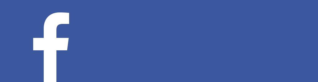 FB_FindUsOnFacebook-1024