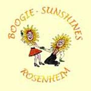 boogie_sunshines_rosenheim