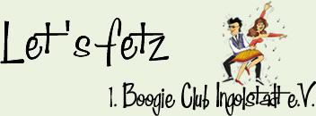 letsfetz_ingolstadt
