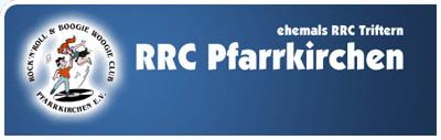 rrc_pfarrkirchen